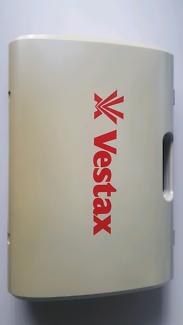 Vestax Handytrax Portable TuneTable