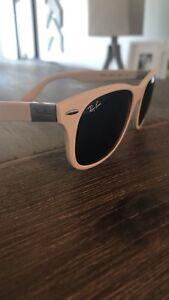 Sunglasses ray bans