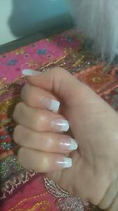 GENTLE GEL NAILS, WAXING AND MASSAGE  20 years experience Kelmscott Armadale Area Preview