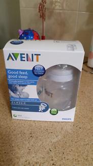 Avent bottle pack - Brand new