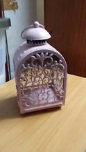Pink Lantern Beenleigh Logan Area Preview