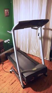 Repco Treadmill