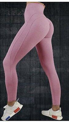 Activnez Yoga leggings set 4 pieces