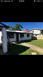 House for rent Kelso Townsville Surrounds Preview