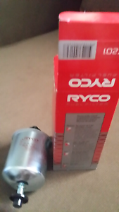 Ryco z201 fuel filter - new Mount Lawley Stirling Area Preview