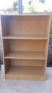 Bookcase small Leonay Penrith Area Preview
