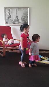 child Minding/Babysitter Fremantle Fremantle Area Preview