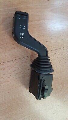 Genuine Vauxhall Indicator Stalk Switch with Cruise Control 9185414 Corsa Meriva