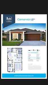 Summerland Point Brand new 4 bedroom house and land Morisset Lake Macquarie Area Preview