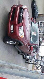2011 Toyota 4Runner SR5 EQUIPE*INSPECTE & CERTIFIE!!* ETAT A-1!