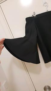 Black Dotti off the shoulder top Size 10 NWT Nundah Brisbane North East Preview