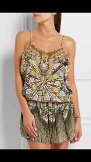 Camilla Franks kaftan 10 bits and pieces clearance prices $80-$300