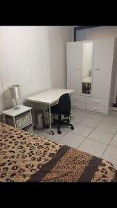Share accommodation Merrylands West Parramatta Area Preview