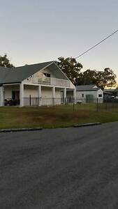 Deception Bay 8 Acres Large Six Bedroom Deception Bay Caboolture Area Preview