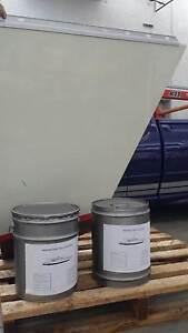 Polish / Rejuvinator For Boats Hendon Charles Sturt Area Preview