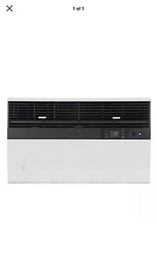 Friedrich Kuhl SS12N10C 12000 BTU Window Air Conditioner
