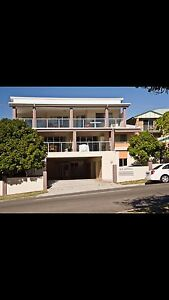URGENT BREAK LEASE Wavell Heights Brisbane North East Preview