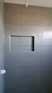 Tiler available Dandenong Greater Dandenong Preview