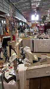 CURRENCY CREEK GOOLWA ANTIQUE FAIR Hawthorn Mitcham Area Preview