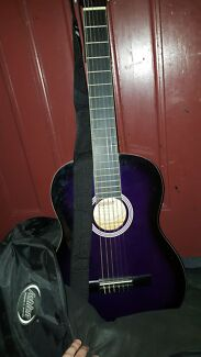 Guitar for sale  Newcastle 2300 Newcastle Area Preview