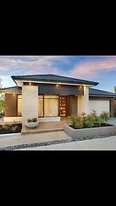 WANTING: single story house in the western suburbs -Keilor Keilor Brimbank Area Preview