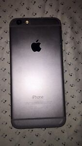 Iphone 6 space great 10/10 condition Stratford Kitchener Area image 3