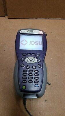 Jdsuacternaviavi Hst-3000 With Sim T1t3 Module Unit 21