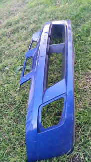 VZ HSV FRONT BUMPER BAR Smeaton Grange Camden Area Preview