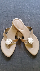 Brand New Novo shoes Size 8 Brinsmead Cairns City Preview