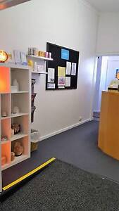 Room for Rent in Natural Therapy Centre - Kensington Kensington Norwood Area Preview