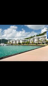 Unit 215 The Boathouse Airlie Beach Luxury 2brm apartment Airlie Beach Whitsundays Area Preview