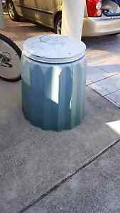 Compost bin Wurtulla Maroochydore Area Preview