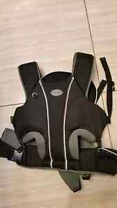 Tommee tippee baby carrier Denman Muswellbrook Area Preview