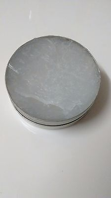 Dielectric Silicone Grease Universal Use, 15Kv/mm  -50°C to +230°C  50g Tin