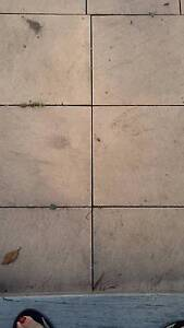 Sandstone look concrete pavers for sale! Randwick Eastern Suburbs Preview