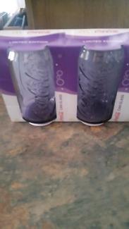 Wanted: Mcdonalds coke a cola glasses