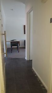 Fully furnished 1 bedroom apartment Alphington Darebin Area Preview