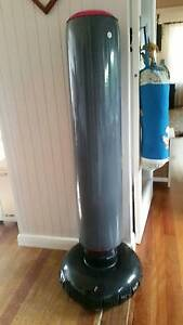 Inflatable punching bag East Maitland Maitland Area Preview