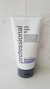 BRANDNEW! Dermalogica Calm Water Gel ( SALON SIZE)  6oz/177ml
