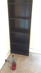 book shelf Docklands Melbourne City Preview