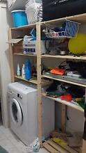 IKEA HEJNE shelve quick moving sale Chatswood Willoughby Area Preview