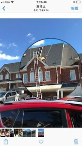 Roofing company, repair and renew, Free Estimate