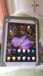 Samsung Galaxy Tab S2 64 GB