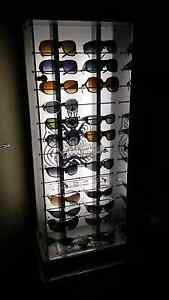 Name brand sunglasses clearout!! Old Noarlunga Morphett Vale Area Preview