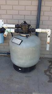 Pool Sand Filter Orangeville Wollondilly Area Preview