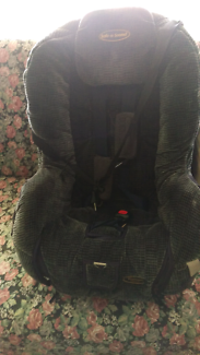 Wanted: Preloved Baby items