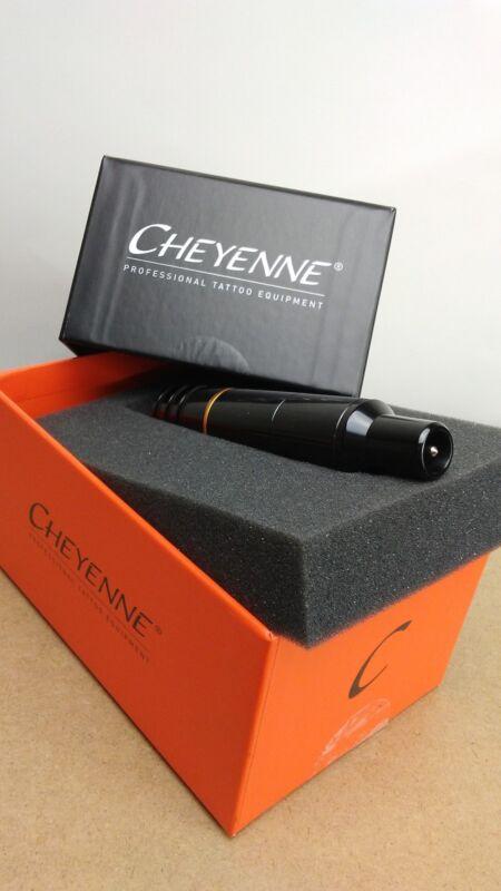 Cheyenne Hawk Pen Professional Tattoo Equipment 100% Authentic Free Shipping!!!