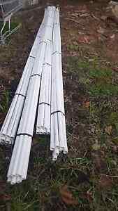 25mm x 4m conduit Launceston Launceston Area Preview