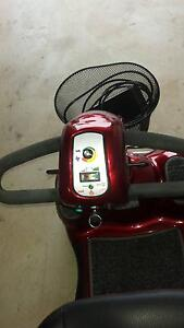 Mobility Scooter Campbelltown Campbelltown Area Preview