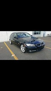 2009 Bmw 335i xDrive FAUT QUE SA PART/MUST GO